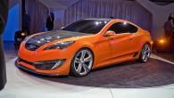 ¿Cómo puede ser un coche que enamora a jóvenes y mayores? Más todavía el nuevo diseño para 2015, una misma base para un sedán que para el espectacular Coupé, sin […]